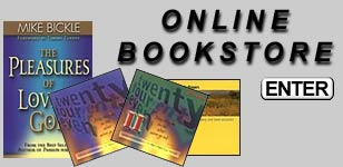 Bookstore - We carry many products that are sure to inspire you - Praise and worship music, Instrumental music, Harp and Bowl music, Videos, Artwork and Books